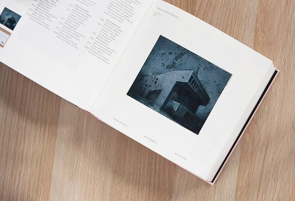 Imago Mundi - Kolekcja Benettona