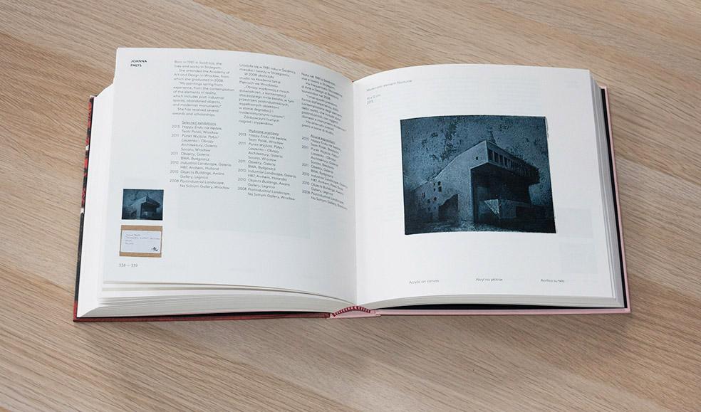 Imago Mundi - Kolekcja Luciano Benettona